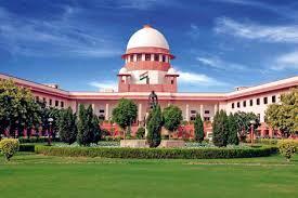 ராஜீவ கொலை வழக்கு : 7 பேரை விடுதலை செய்ய தமிழக அரசுக்கு முழு அதிகாரம் உள்ளது : உச்சநீதிமன்றம்