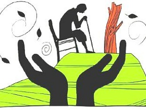 ஈரோட்டில் வரும் 19ம் தேதி மின்வாரிய ஓய்வூதியதாரர்கள் குறைதீர் கூட்டம்
