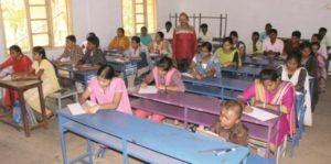தமிழ் வளர்ச்சித்துறை சார்பில் நாமக்கல் கல்லூரி மாணவர்களுக்கான போட்டிகள்