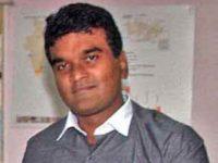 தமிழ்நாடு அரசுப் பணியாளர் தேர்வாணையத்தின் குரூப்-2 தேர்வுக்கான இலவச பயிற்சி வகுப்புகள்