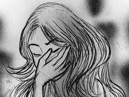 பெரம்பலூர் அருகே 9வயது சிறுமிக்கு பாலியல் தொந்தரவு கொடுத்த முதியவர் கைது