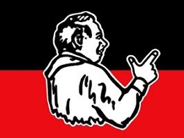 ஜெ.ஜெயலலிதா பிறந்தநாளை சிறப்பாக கொண்டாட பெரம்பலூர் மாவட்ட அதிமுக முடிவு