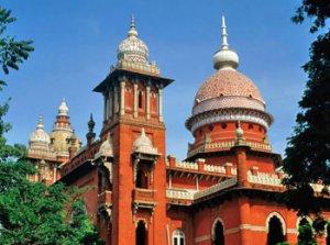 ஏழைகளுக்கு மட்டுமே ரேஷன் அரிசி கொடுக்கப்பட வேண்டும்-சென்னை உயர்நீதிமன்றம்