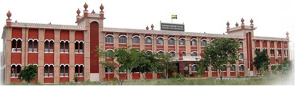 தேசிய ஊரக வேலை வாய்ப்பு உறுதி திட்ட பணியாளர்களுக்கான சட்ட உதவி முகாம் பெரம்பலூரில் நடந்தது.