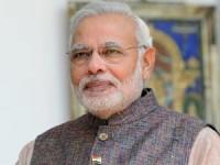 ஆஃப்ரிக்க நாடுகளை நோக்கி பிரதமர் மோடி 5 நாட்கள் அரசுமுறைப் பயணம்