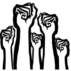புறநோயாளிகள் சி்கிச்சையை நிறுத்தி  நாமக்கல் அரசு மருத்துவர்கள் போராட்டம்: மக்கள் அவதி
