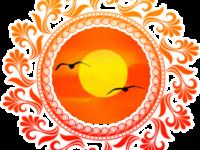 தி.நகரில் ரூ50.லட்சம் மதிப்பீட்டில் குடிநீர் குழாய்கள் மாற்றும் பணி தொடக்கம்