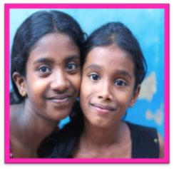 சமூக நலம், சத்துணவு திட்டம் மூலம் பெண் குழந்தைகள் பாதுகாப்பிற்காக பாடுபட்டவர்களுக்கு மாநில விருது
