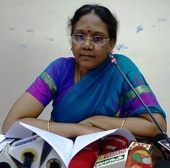 நாளை TNPSC குரூப் 2 தேர்வு: பெரம்பலூர் மாவட்டத்தில் 5986 பேர் எழுத உள்ளனர் : ஆட்சியர் தகவல்!