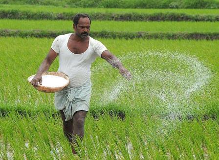 நாமக்கல்லில் வரும் 30ம் தேதி விவசாயிகள் குறைத்தீர் கூட்டம்