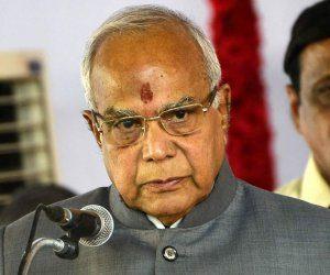 பெரம்பலூர்- அரியலூரில் தமிழக கவர்னர் 2 நாட்கள் சுற்றுப்பயணம்!