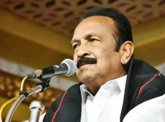 மோடி அரசின் பாசிச சர்வாதிகாரம் விசாரணை அமைப்புகளுக்கு வானளாவிய அதிகாரம் : வைகோ கண்டனம்